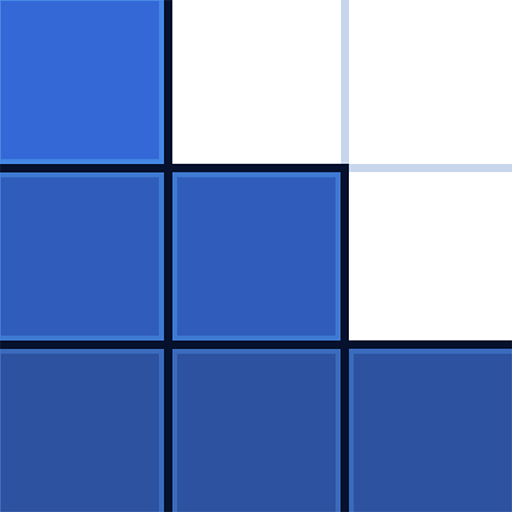 [APK] BlockuDoku – Block Puzzle Game 1.7.1 (MOD Unlimited Money)