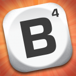Boggle With Friends: Word Game  17.23 (MOD Unlimited Money)