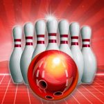 [APK] Bowling Star Master – King of Bowling 1.0.4  (MOD Unlimited Money)