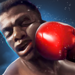 [APK] Boxing King –  Star of Boxing 2.8.5002 (MOD Unlimited Money)