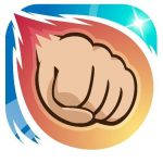 Brawl Quest Beat Em Up Fighting Action  5.0.32 (MOD Unlimited Money)