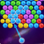 [APK] Bubble Shooter Blast Legend 1.0 (MOD Unlimited Money)