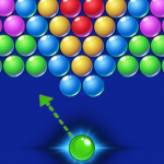 [APK] Bubble Shooter Pop 2.3.2 (MOD Unlimited Money)