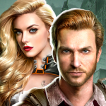 Call me a Legend Game of Battle & Love  1.7.30 (MOD Unlimited Money)