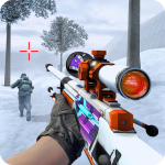 [APK] Call of Sniper World War: Special Forces WW2 Games 1.1.9  (MOD Unlimited Money)