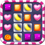 [APK] Candy Break 1.12 (MOD Unlimited Money)