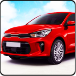 [APK] Car Driving Games Free 3D Cars Game 1.19 (MOD Unlimited Money)