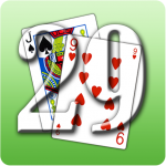 Card Game 29  5.36 (MOD Unlimited Money)