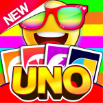Card Party! FUN Online Games with Friends Family  10000000096 (MOD Unlimited Money)