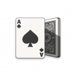 [APK] Cards Battle – The classic War card game 7.1 (MOD Unlimited Money)