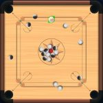 [APK] Carrom Online 1.0 (MOD Unlimited Money)