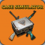 [APK] Case Simulator for game 1.0.27 (MOD Unlimited Money)