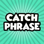 [APK] Catch Phrase : Group Party Game 3.0.0 (MOD Unlimited Money)
