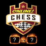 [APK] Chess Online – with Friends 83 (MOD Unlimited Money)