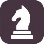 Chess Royale Play and Learn Free Online  0.36.20 (MOD Unlimited Money)