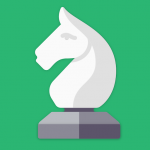[APK] Chess Time – Multiplayer Chess 3.4.3.7 (MOD Unlimited Money)