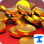 [APK] China Coin Pusher 1.5.2 (MOD Unlimited Money)