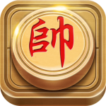 Chinese Chess Co Tuong/ XiangQi, Online & Offline  3.80201 (MOD Unlimited Money)
