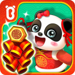 [APK] Chinese New Year – For Kids 8.48.00.01  (MOD Unlimited Money)
