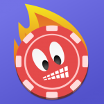 [APK] Chips of Fury – Virtual Poker Chips, Poker Table 4.1.3  (MOD Unlimited Money)