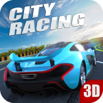 [APK] City Racing 3D 5.5.5017 (MOD Unlimited Money)