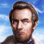 [APK] Civilization War – Battle Strategy War Game 2.5.1  (MOD Unlimited Money)