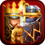 [APK] Clash of Kings:The West 2.100.0 (MOD Unlimited Money)