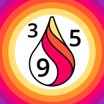 Art Therapy: Paint by Number Color Game  2.4.0 (MOD Unlimited Money)