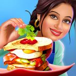 [APK] Cooking Cafe – Patiala Babes : Restaurant Game 3.7 (MOD Unlimited Money)