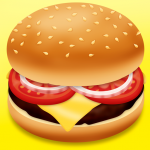 [APK] Cooking Games – Chef recipes 2.2 (MOD Unlimited Money)