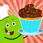 [APK] Cooking Games for Kids and Toddlers – Free 2.0 (MOD Unlimited Money)