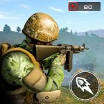 [APK] Counter Terrorist Shooting Game – FPS Shooter 1.1.0 (MOD Unlimited Money)