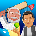 [APK] Cricket Battle – Politics 2020 powered by So Sorry 1.1 (MOD Unlimited Money)