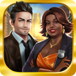 [APK] Criminal Case: The Conspiracy 2.34 (MOD Unlimited Money)