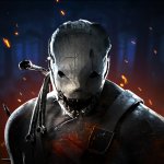DEAD BY DAYLIGHT MOBILE – Silent Hill Update  4.4.1019 (MOD Unlimited Money)