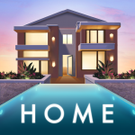 [APK] Design Home: House Renovation 1.64. 019 (MOD Unlimited Money)