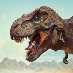 [APK] Dino Hunting 3d – Animal Sniper Shooting 2020 1.0.18 (MOD Unlimited Money)