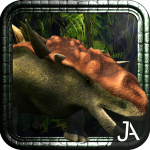 [APK] Dinosaur Safari 20.12.3 (MOD Unlimited Money)