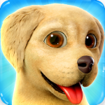 [APK] Dog Town: Pet Shop Game, Care & Play with Dog 1.4.44 (MOD Unlimited Money)