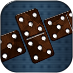 [APK] Dominos Game: Free Game 4.2 (MOD Unlimited Money)