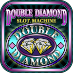 [APK] Double Diamond Slot Machine 3.5.26 (MOD Unlimited Money)