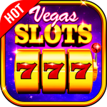 [APK] Double Rich – Hit Huge Win on Slots Game 1.4.1 (MOD Unlimited Money)
