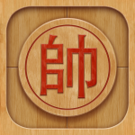 [APK] Dr. Xiangqi 1.16 (MOD Unlimited Money)