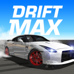 [APK] Drift Max 7.1 (MOD Unlimited Money)
