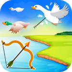 [APK] Duck Hunting 1.7.2 (MOD Unlimited Money)