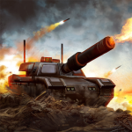 Empires and Allies  1.116.1586292.production (MOD Unlimited Money)