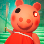 [APK] Escape From Pig 1.5 (MOD Unlimited Money)
