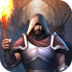 [APK] Ever Dungeon : Dark Survivor – Roguelike RPG 1.0.91 (MOD Unlimited Money)