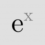[APK] Exponential Idle 1.3.62 (MOD Unlimited Money)