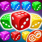 [APK] Farkle Dice Game – Color Match Dice Games Free 0.2.2 (MOD Unlimited Money)